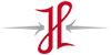 JHL Unternehmensberatung